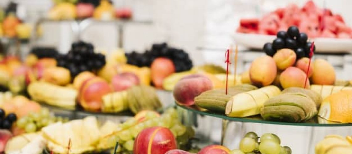 assortment-fruits-presented-table_23-2148245046